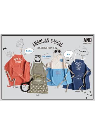 American Casual-2